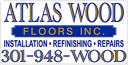 Atlas Wood Floors - Hardwood Flooring Specialists